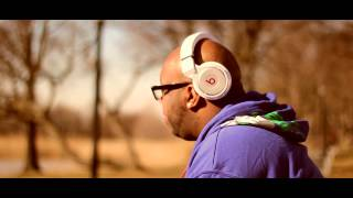 Young Wild Free Freestyle Official Video- Renagaide Rebel