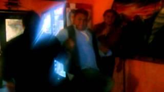 La guaracha sabrosona karaoke