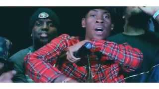 Fresno - DJ Kay Rich x Omar Aura x Syrup x L ! Z
