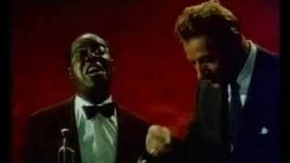 Louis Armstrong - Danny Kaye