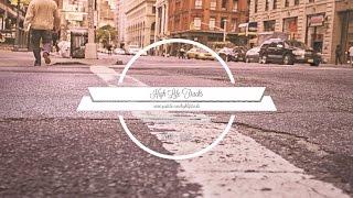 C Dot Castro - Let It Go - (Ft. Brooke Aulani)