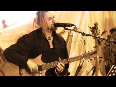 faun-luna-live-acoustic-in-berlin-des-wassermanns-weib-halling-fauntube