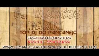 Naiara Azevedo Coitado(Resposta Sou Foda)Remix Dj Marcos Tarini Esse Éh Bruto
