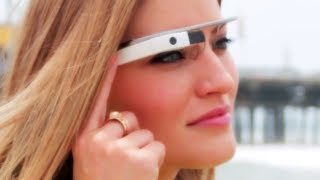"THROUGH GLASS! Stone Sour ""Google Glass"" music video parody 