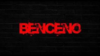 BENCENO- EL HUEVO DE LA SERPIENTE-