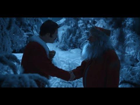 Un intercambio por Navidad - Trailer espan?ol (HD)
