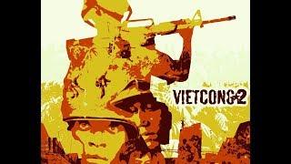 Vietcong Games Sountrack (2003-2005) (full album link)