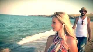 Rebelites - Чакам те (Official Video)