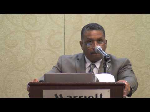 Strategic Diversity Planning Meeting Part 2
