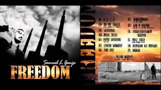 05. Bala Perdida - Samuel L Ganja ft  Fino