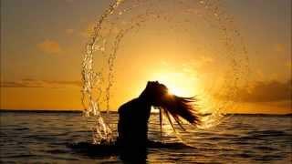 Come Alive - Adam K (Josh Halloway Remix)