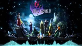 Final Fantasy IV | Boss Battle Theme | Metal Cover by Alexander Engström