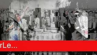 Tripkolic Ft. Acar - Madonna Çakması - Www.Tripkoliciyiz.com