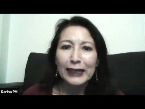 Vidéo de Benito Taibo
