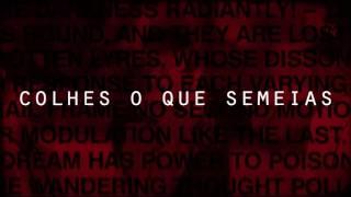 UZZY - Colhes o Que Semeias feat. BLEAK (Prod. Uzzy)