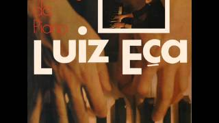 Luiz Eça - Na baixa do sapateiro