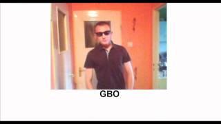 A.L.A.N feat. GBO- To mój start .mp4