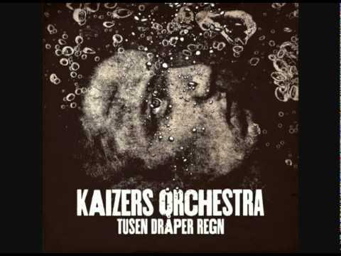 kaizers-orchestra-tusen-draper-regn-legoindiana
