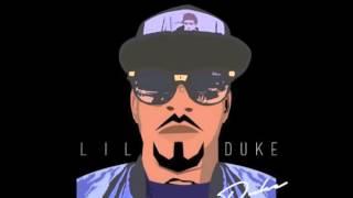 """Duke - """"Told Em"""" Feat Yak Gotti & T4 THA GR8 (Lil Duke)"""