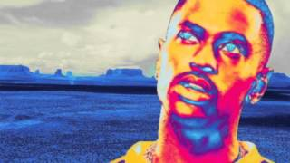 Big Sean - Beware (Cover) ft. Will Smooth, Jhene Aiko (Cover)