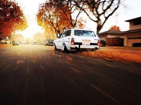 kristian-leontiou-fast-car-
