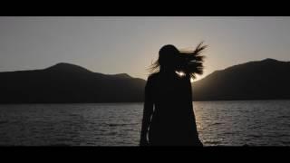 Haydn - Solo Fingiendo (Video Oficial)