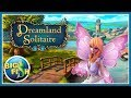 Video für Dreamland Solitaire