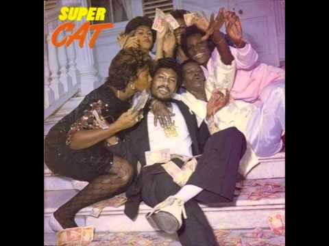 super-cat-dolly-my-baby-feat-notoriou-big-puffy-royal-roots-channel