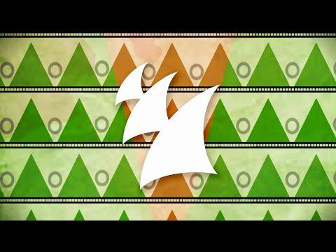 Sandro Silva feat. Rochelle - Breaking Walls