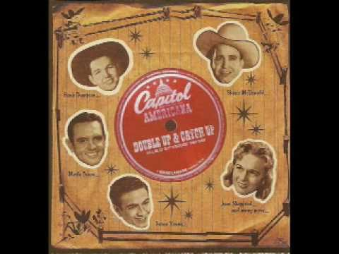 faron-young-im-gonna-live-some-before-i-die-arthur-c-mendoza