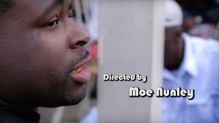 Mac E - Boi Boi | Official Music Video