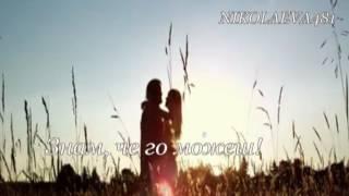 ОБИЧАЙ МЕ ТАКАВА ,СЛАВА  КОСТАДИНОВА, music: Giovanni Marradi