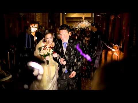 Fotos de boda en Madrid. RGB Fotografia