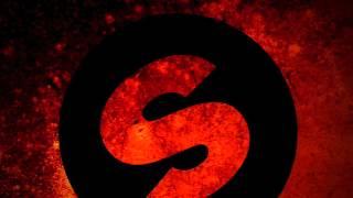 R3hab, NERVO & Ummet Ozcan - Revolution (Tal David DEEP Remix)