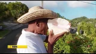 Watabwi Martinique 1ère