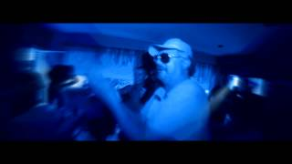 Popiół/KRG - Al Pacino ( Official Video )