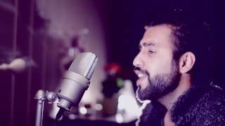 Lo Maan Liya | Amar Ryan | Reprised Verison | Arijit Singh | Cover | Raaz Reboot |