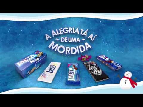 Mondelez International 2017 Celebration