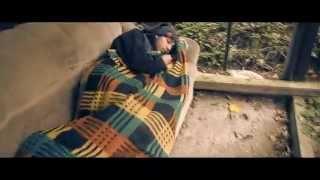 Mc. Mariachi - Prosím Sdílej ( Officiál video )