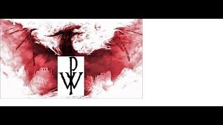 Dragon Age -Рowerwolf-Еxtatum et oratum