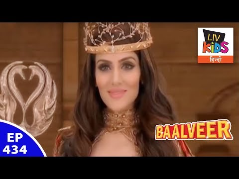 Download Video Baal Veer - बालवीर - Episode 434 - All Is Well That Settles Well