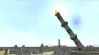 Medival II Total War Jihad
