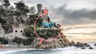 ► Skrillex & JumoDaddy - Recess VIP (Wilke Mashup) (Black Horse Drop)   The World Of Dubstep Music  