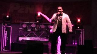 Mr.Kaly - *2* - Kovásznai napok 2010