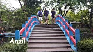 (VLOG) Gembira Loka Zoo yogyakarta Sound BLACKPINK instrumental Whistle