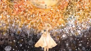 【홀수/きすう】 회전하는 하늘토끼 (回る空うさぎ) 를 불러보았다. (歌ってみた/cover)