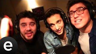 Yüzük (Oğuzhan Koç) Backstage Video #yüzük #oğuzhankoç
