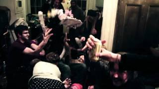 Lubec   Cherry Adair LT Youtube 264