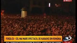 Mircea Badea despre BUG Mafia