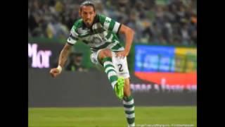 Sporting 4 – Boavista 0 – Vitória brilhante - Bas Dost, o génio que faz a diferença